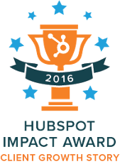 HubSpot_Impact_Award_-_Client_Growth_Story