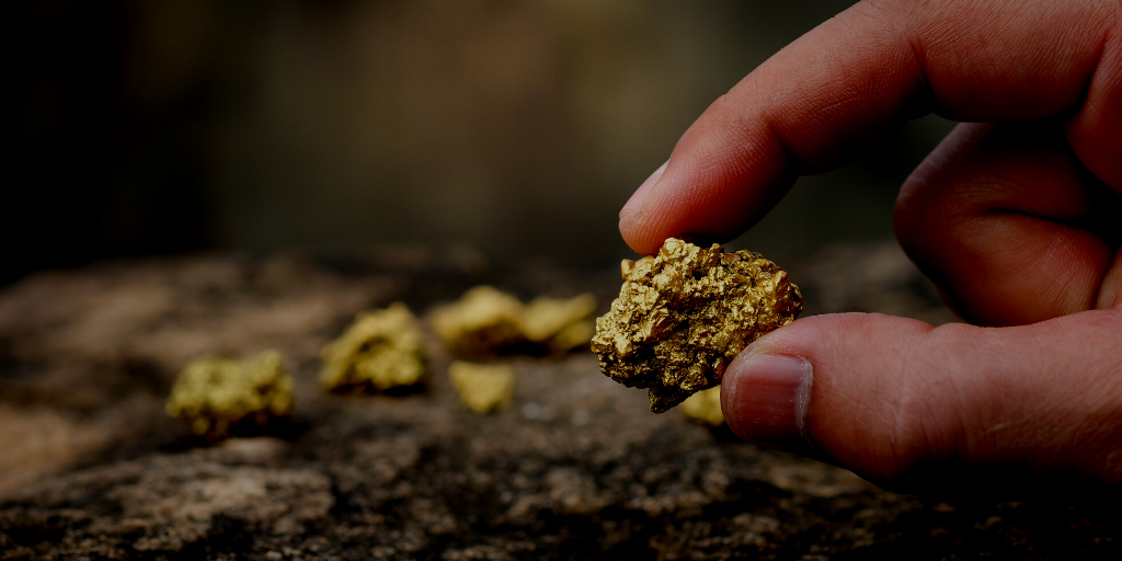 3 Gold Mines You Aren't Utilizing To Accelerate Your B2B Tech Marketing