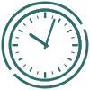 TimeConstraints (1)